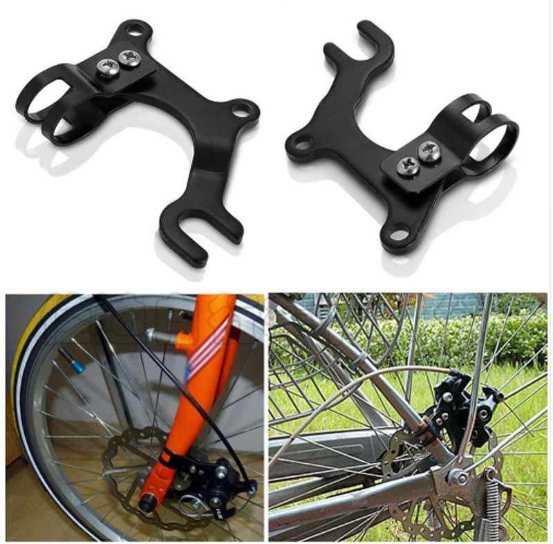 Из чего состоит велосипед. подробно о запчастях колес, педалей горного велосипеда