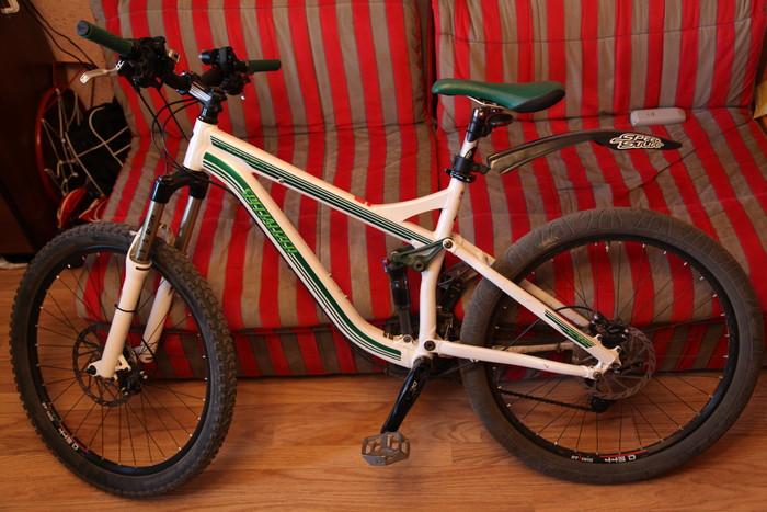 Что выбрать: одноподвесный или двухподвесный велосипед? в чем разница? советы по выбору велосипеда, купить на girosale-yug.ru .