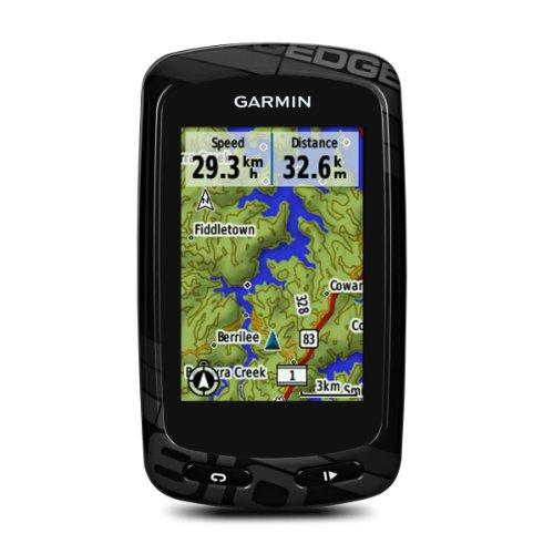 Лучшие приложения на смартфон для велосипедистов