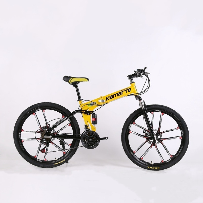 Китайские велосипеды: марки из китая. стоит ли покупать велосипед китайского производства? обзор качественных моделей