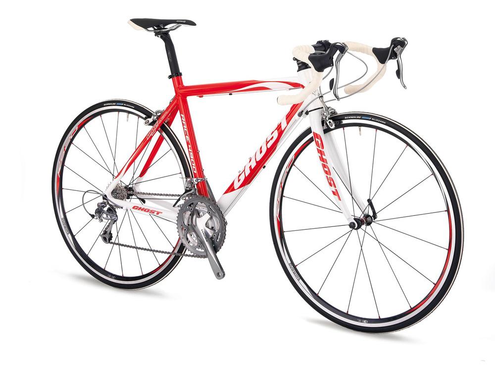 Как выбрать шоссейный велосипед и велосипед для триатлона