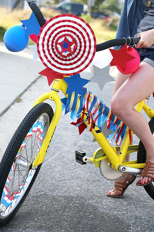 Зачем нужны скорости на велосипеде и какие бывают переключатели