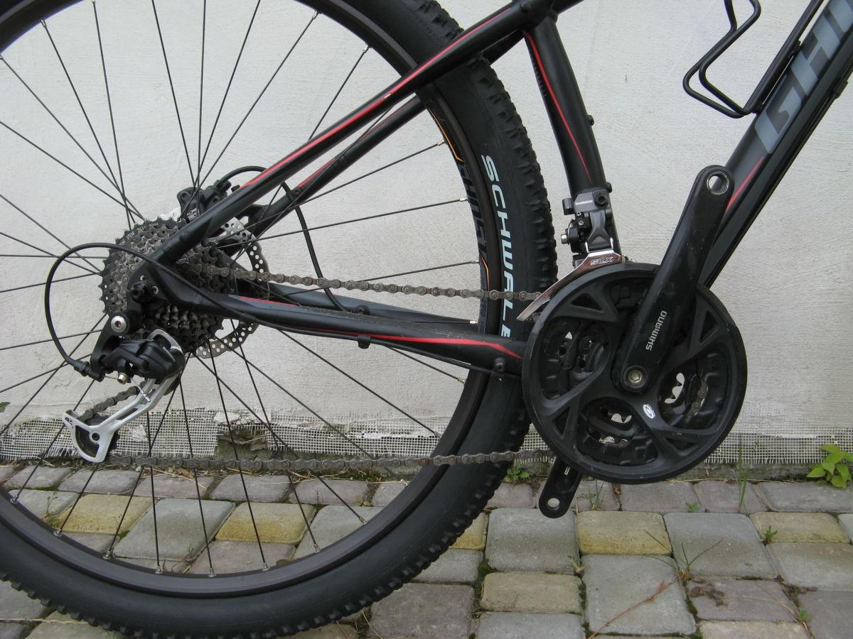 Немецкие велосипеды — обзор лучших фирм