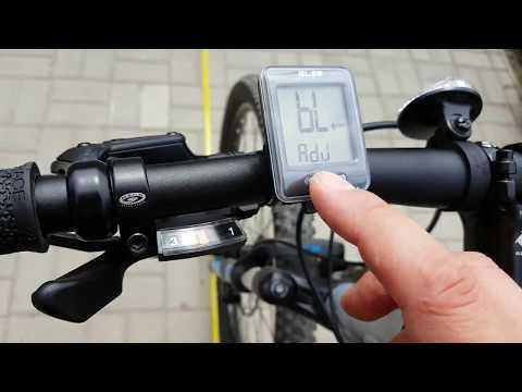 ✅ как правильно установить велокомпьютер на велосипед - veloexpert33.ru