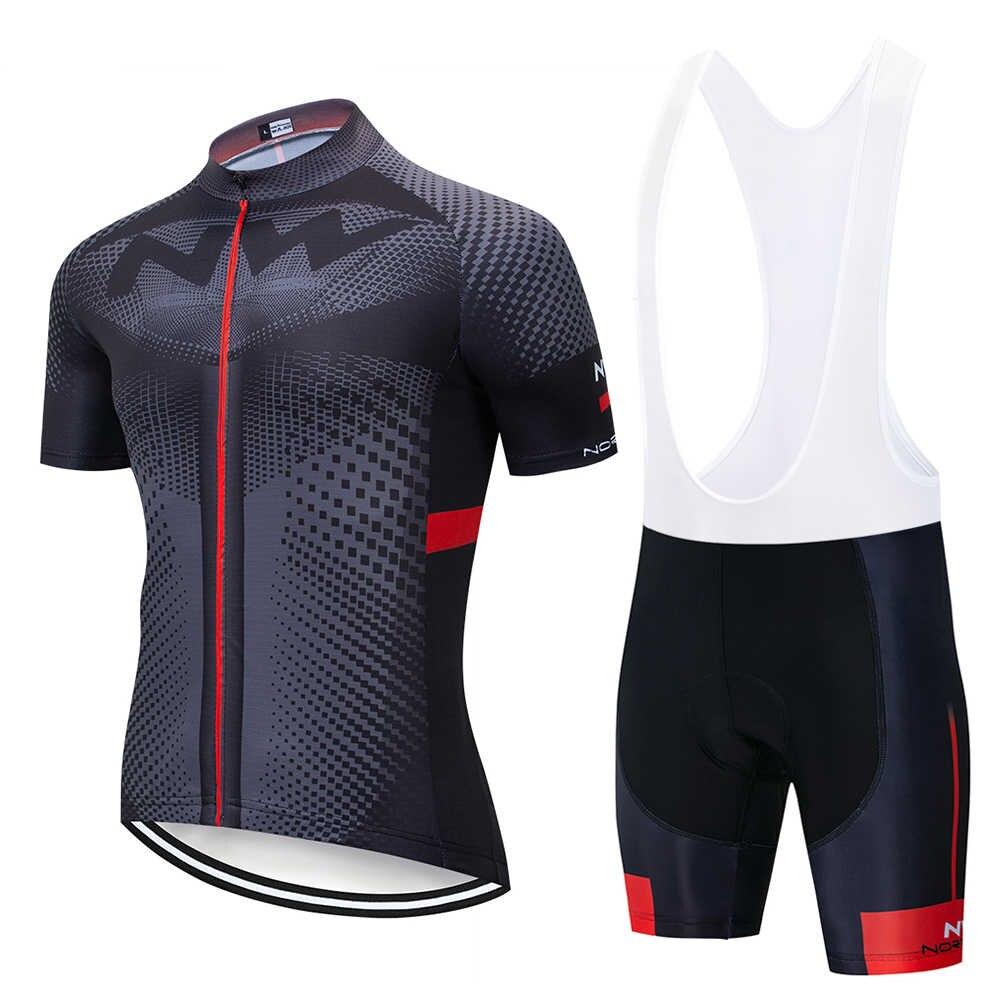 Велоодежда для мужчин: особенности мужской одежды для велосипедистов. как выбрать велокостюм для катания на велосипеде летом?