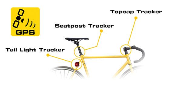 Как подобрать надежный gps маяк для велосипеда, критерии выбора модели