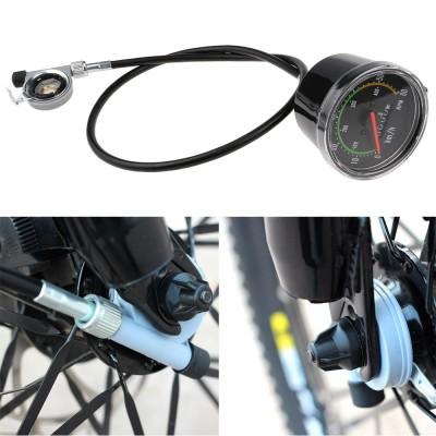 Беспроводной велокомпьютер: чем лучше проводного компьютера для велосипеда? как выбрать модели без проводов с пульсометром и датчиком каденса?