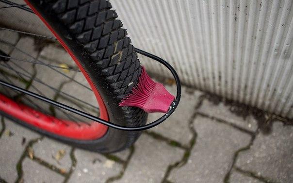 ✅ брызговики для велосипеда: как сделать своими руками - велосипеды-саранск.рф