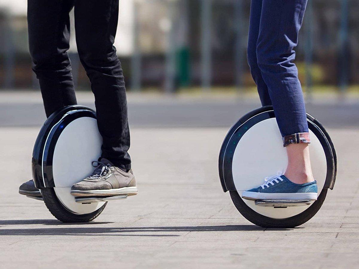 Установка электро колеса велосипеда