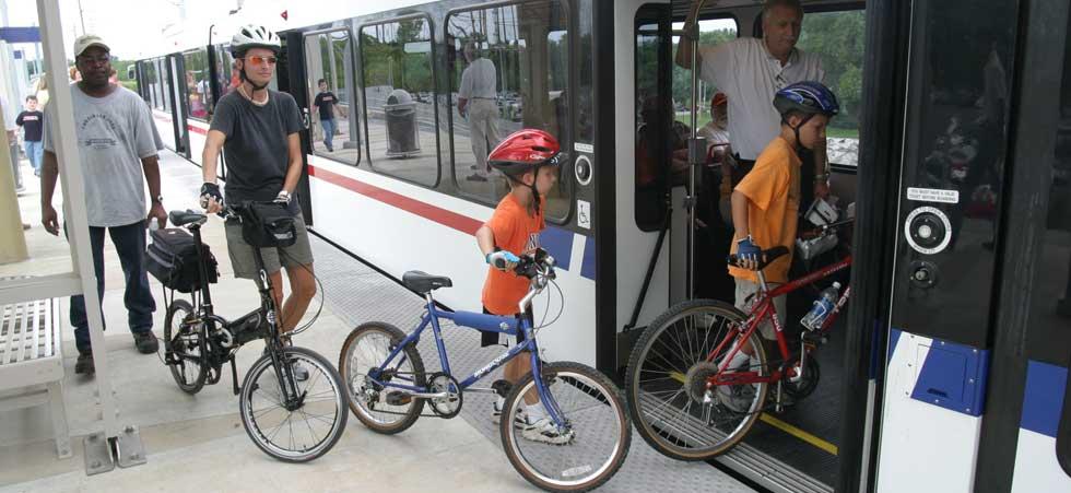 Можно ли провозить велосипеды в метро? правила пользования метро
