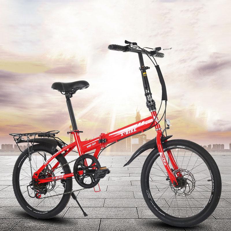 Велосипеды с алиэкспресс: как искать, как выбрать, топ лучших, отзывы
