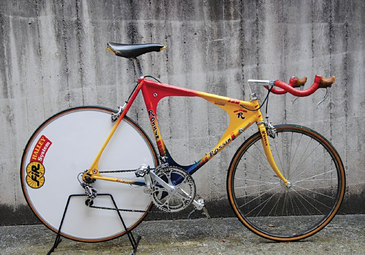 Шоссейный велосипед (42 фото): как выбрать профессиональный карбоновый велосипед? рейтинг лучших бюджетный моделей. giant, scott и другие марки