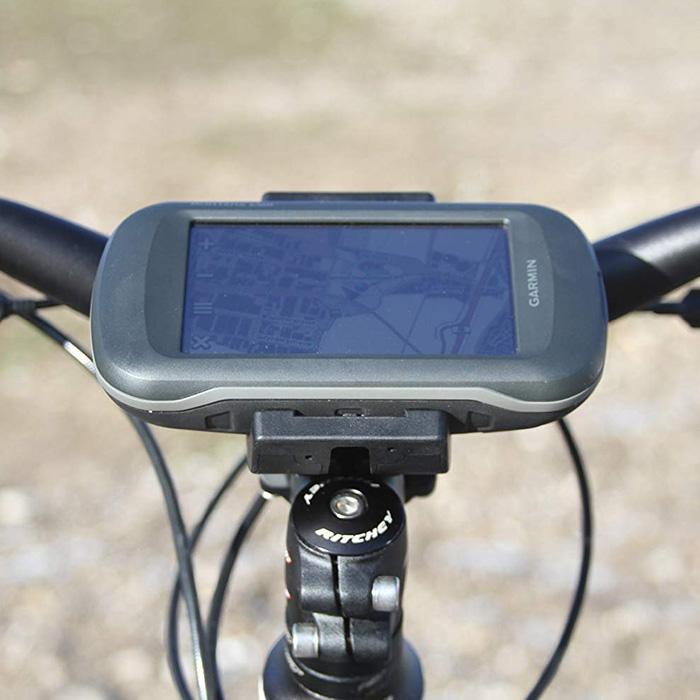Смартфон-незаменимый помощник велосипедиста. топ-4 лучших приложений для велосипеда
