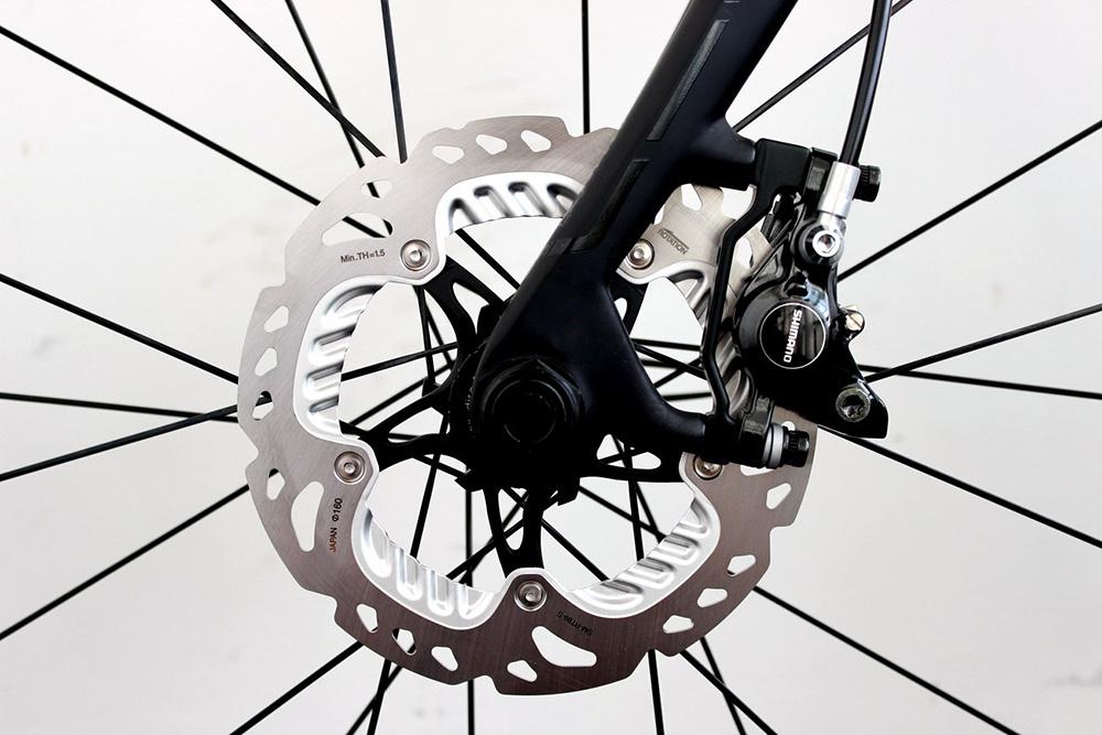 Как отрегулировать тормоза на велосипеде? задние тормоза на велосипеде