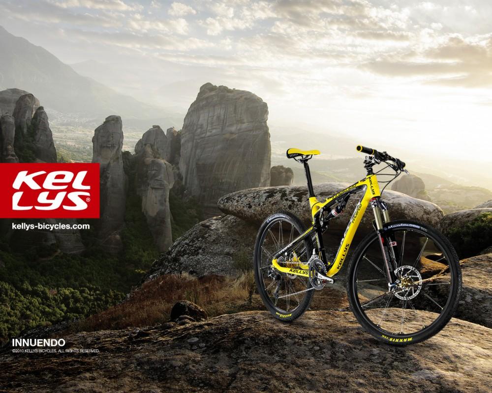 Велосипед kellys: обзор, описание, характеристики, виды и отзывы