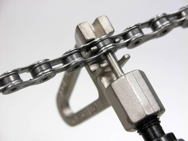 Как укоротить цепь на велосипеде: инструменты и пошаговая инструкция