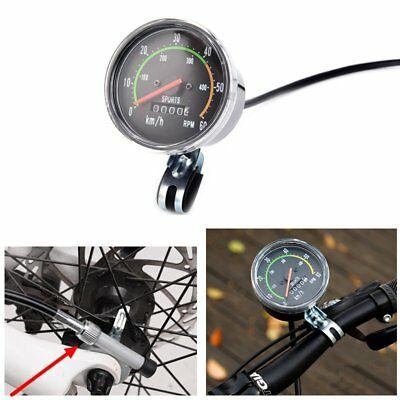 Разновидности спидометров для велосипеда и их особенности