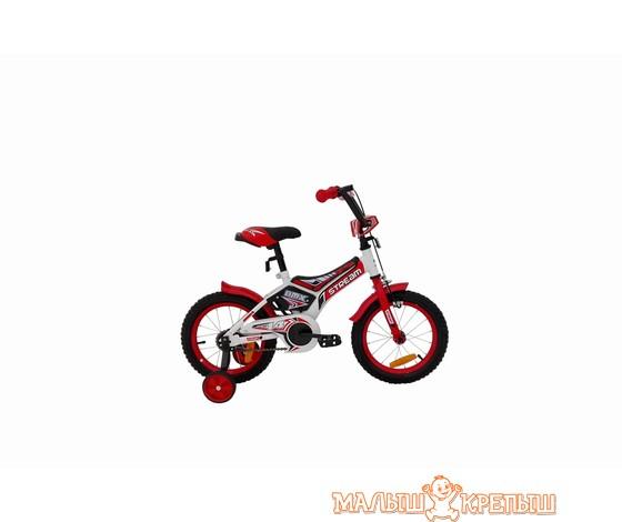 Детские велосипеды: виды, особенности конструкции, рекомендации для родителей