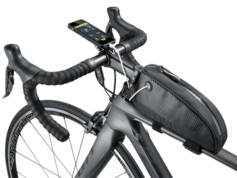 18 самых полезных аксессуаров для велосипеда