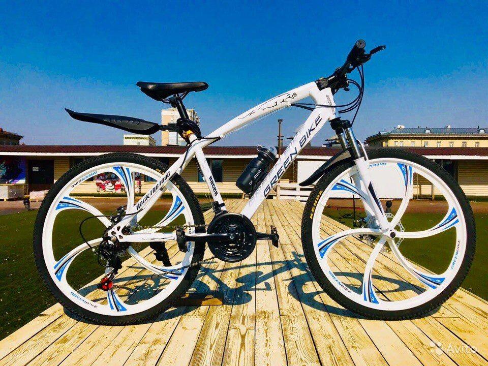 Велосипеды на литых дисках: обзор и отзывы. преимущества и минусы велосипедов на литых дисках: обзор различных видов моделей, советы к выбору и отзывы пользователей