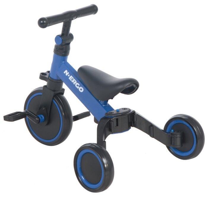 Велосипеды NEXT