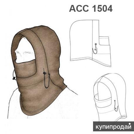 Балаклава (71 фото): что это такое? маски-шапки и другие виды головных уборов. зимние и летние балаклавы на голову для детей. шапки для сноуборда