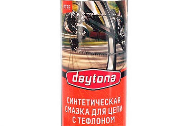 Смазка для цепи велосипеда, виды, их особенности, нюансы использования