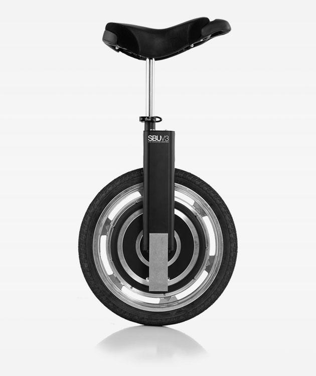 Моноколесо (60 фото): обзор одноколесных гироскутеров xiaomi ninebot one a1 и kingsong, ремонт унициклов своими руками. как выбрать? отзывы владельцев