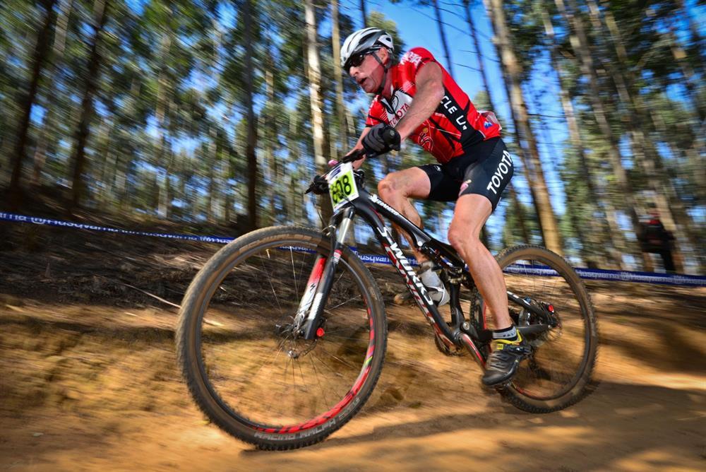 Топ-10 рейтинг лучших горных велосипедов 2019-2021 года.
