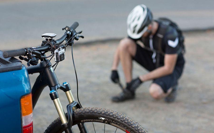 Обзор программ для велосипедистов для андроида   разное   veloprofy.com
