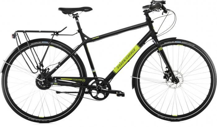 Планетарная втулка для велосипеда: как работает, установка, видео, цена, отзывы, особенности