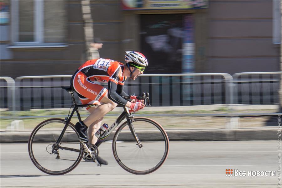 5 велосипедов, на которых ездят профессиональные гонщики: можем ли и мы позволить себе такие