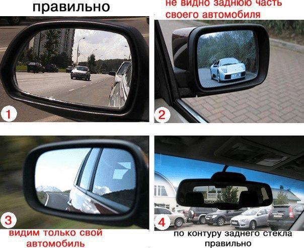 Клей для зеркала заднего вида. как пользоваться?