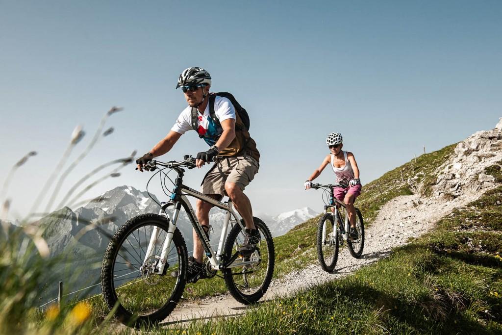 Изобретая велосипед: эволюция маунтинбайка | фитнес | онлайн-журнал #яworldclass