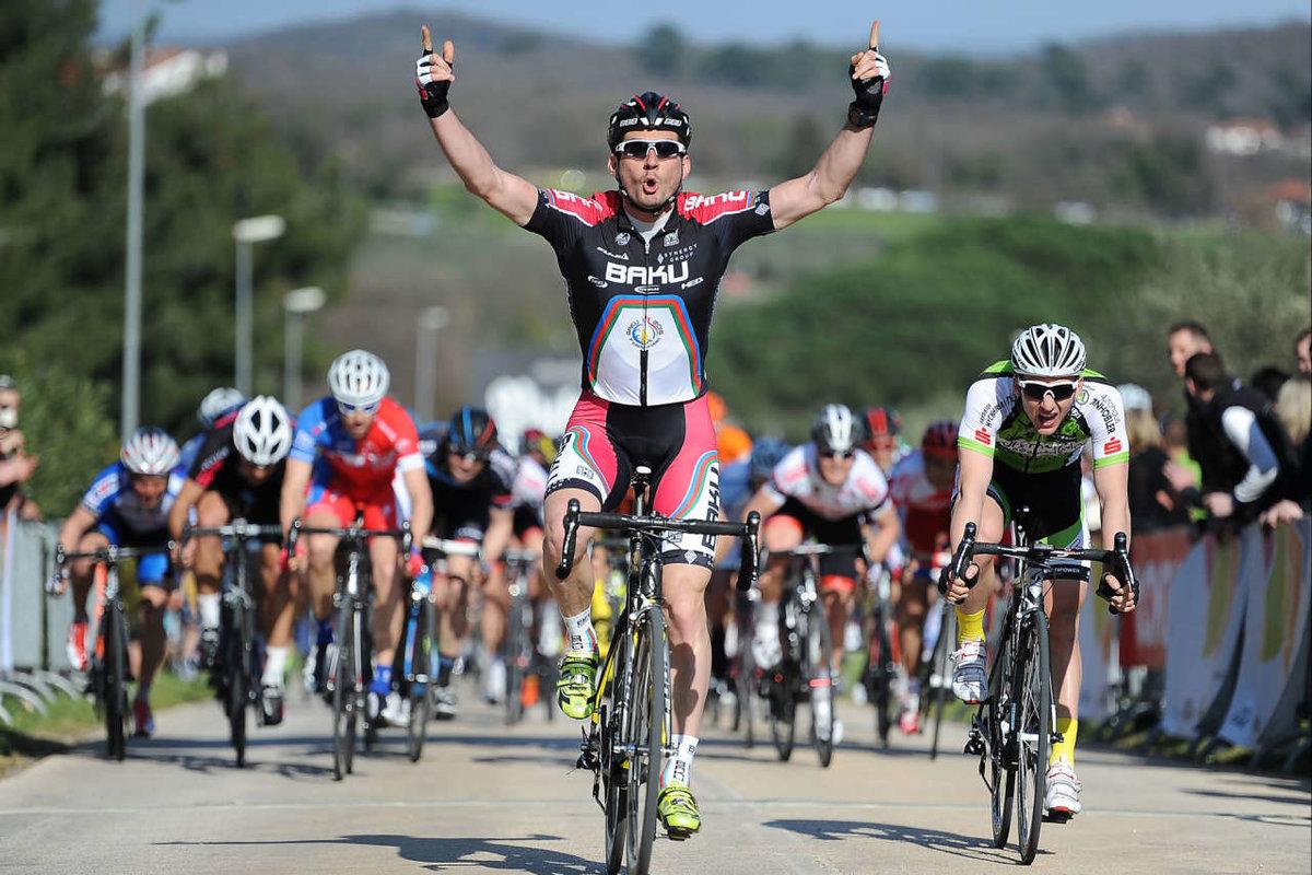 Велостанок для тренировок: выбор, особенности, покупка
