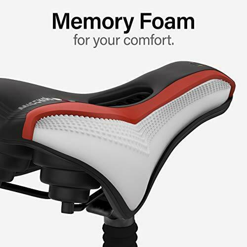 Седло для велосипеда: какое оно может быть и как его выбрать - как выбрать сиденье для велосипеда