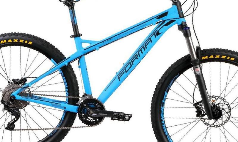 Велосипед стингер: отзывы владельцев о велосипедах stinger банзай и хайлендер