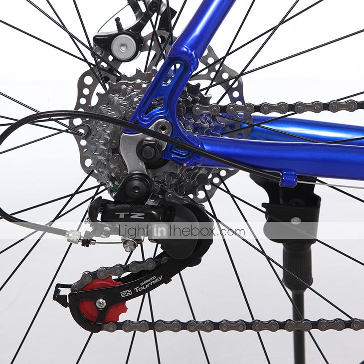 Все о заднем переключателе скоростей велосипеда выбор,конструкция обслуживание - bike-rampage