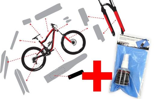 Производство велосипедов как бизнес: описание технологии изготовления, нюансы организации дела
