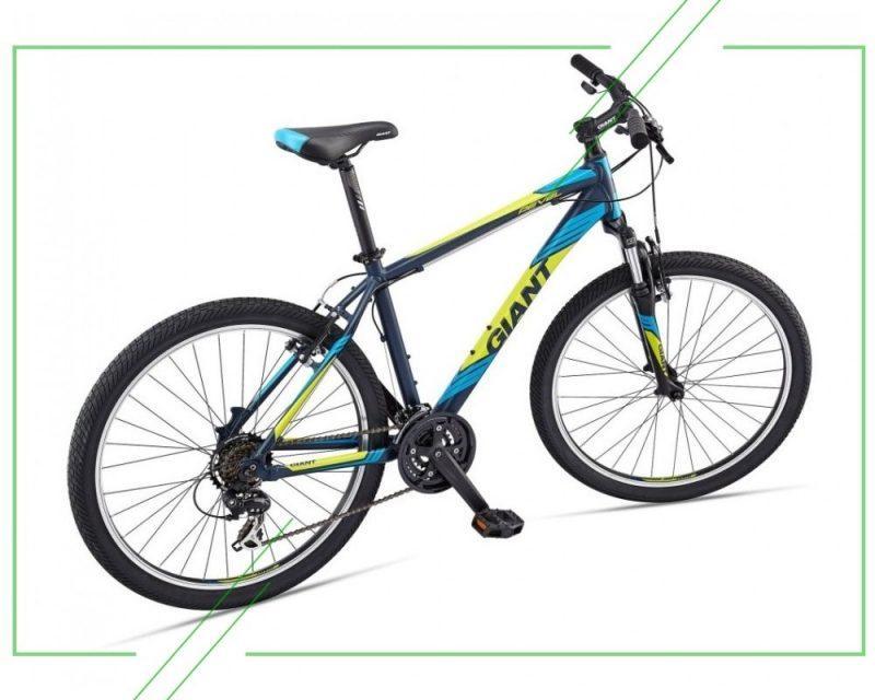 Самые лучшие велосипедные бренды и их рейтинг