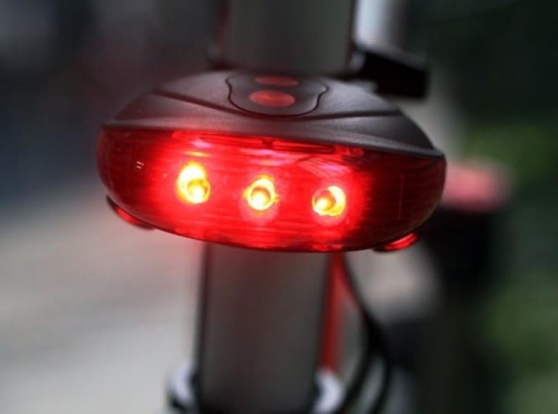 Плюсы и минусы лазерного велосипедного габарита | выбор велосипеда | veloprofy.com