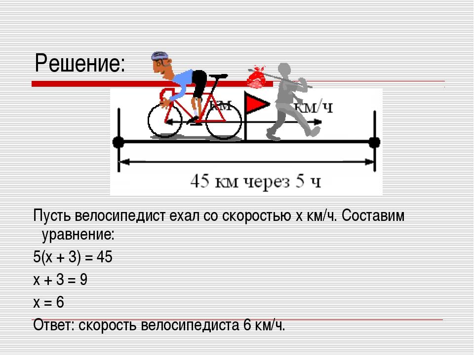 9 самых крутых рекордов скорости на велосипеде - bikeandme.com.ua