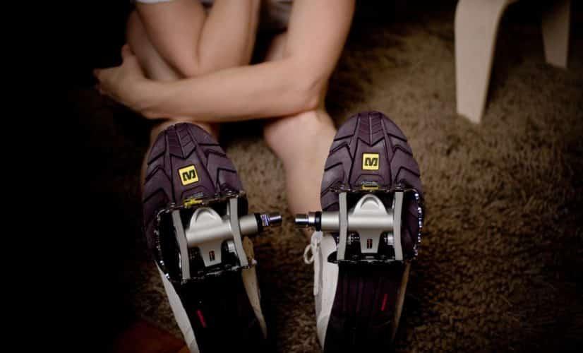 Трудности выбора велосипедных педалей, какие педали для велосипеда лучше