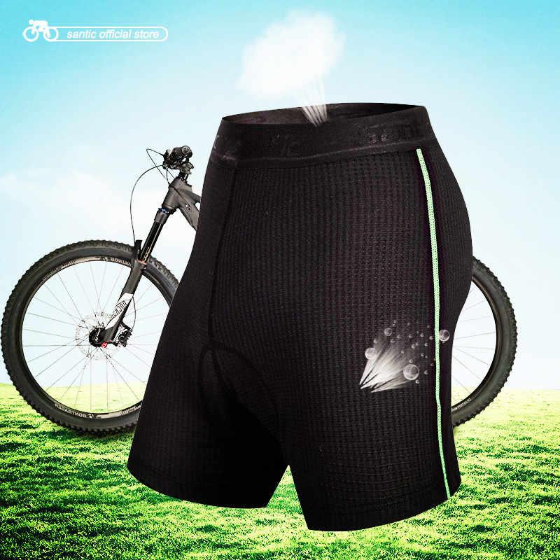 Велотрусы с памперсом: советы при выборе, модельный ряд, отзывы владельцев
