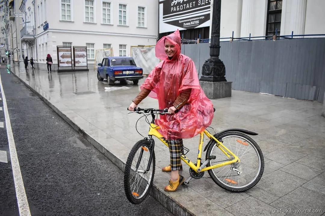 Балаклава для велосипедиста: как согреть лицо на морозе - bikeandme.com.ua