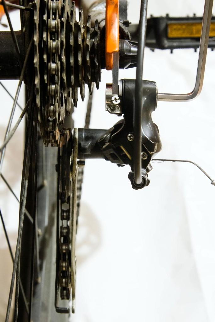 Какой велопетух выбрать для своего велосипеда?