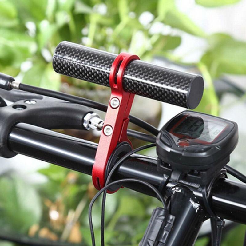 Лежак для велосипеда