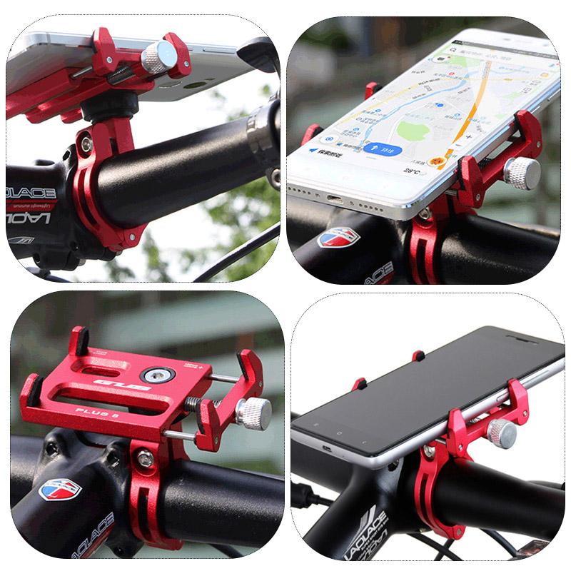 Крепление для телефона на велосипед своими руками. приспособления для крепления телефона на велосипед. типы и размеры