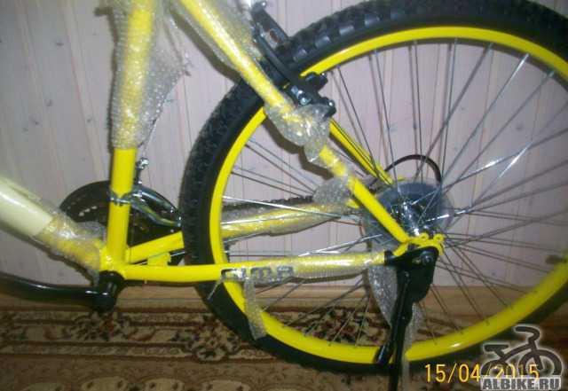 Велосипеды jamis. плюсы и минусы. основной модельный ряд. ценовой критерий. и все об этом
