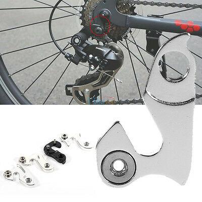 Устройство калипера велосипеда